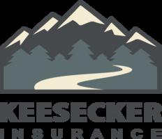 Keesecker Insurance