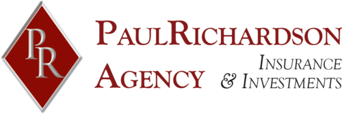 Paul Richardson Agency