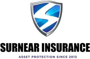 Surnear Insurance