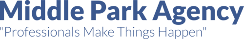 Middle Park Agency