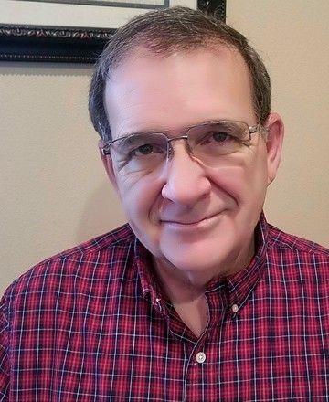 Darrell Miller