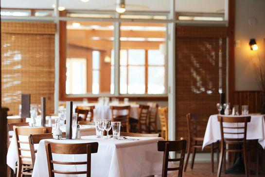 Restaurant Insurance