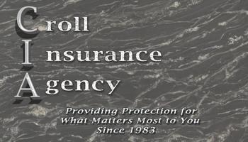 Croll Insurance Agency