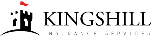 Kingshill Insurance Services