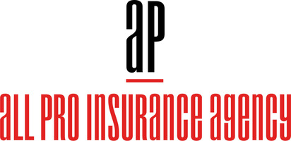 All Pro Insurance Agency