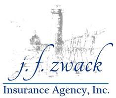 JF Zwack Insurance Agency, Inc.