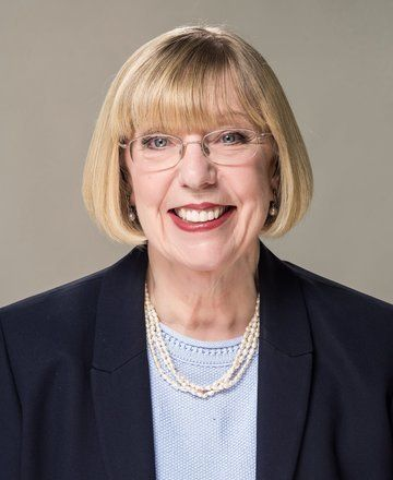 Paula Munsee