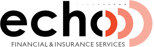 ECHO Financial & Insurance Services