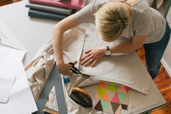 Artist & Crafters Insurance