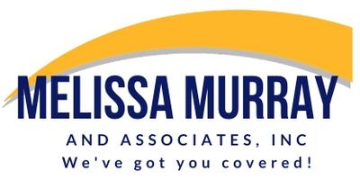 Melissa Murray & Associates