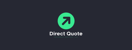 Direct Quote Insurance Services