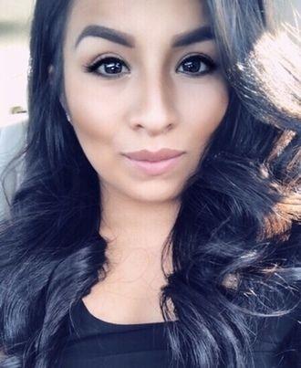 Nerissa Mendoza