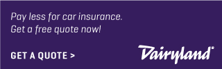 Pay less for car insurance. Get a free quote now! Get a quote here.