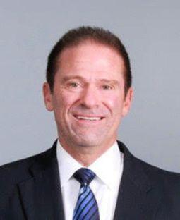 Randy Rodman