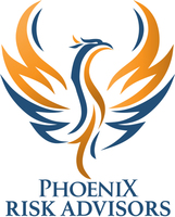 Phoenix Risk Advisors, LLC