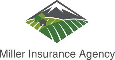 Miller Insurance Agency