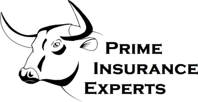 Prime Insurance Experts