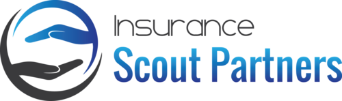 Insurance Scout Partners