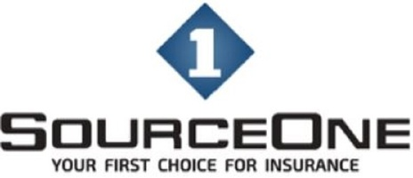 SourceOne Insurance