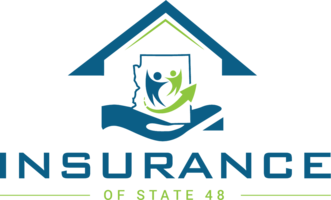 Insurance of State 48