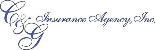 C & G Insurance Agency, Inc.