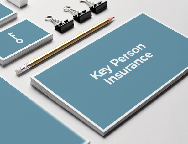 Key Man Insurance | Business Retirement Planning