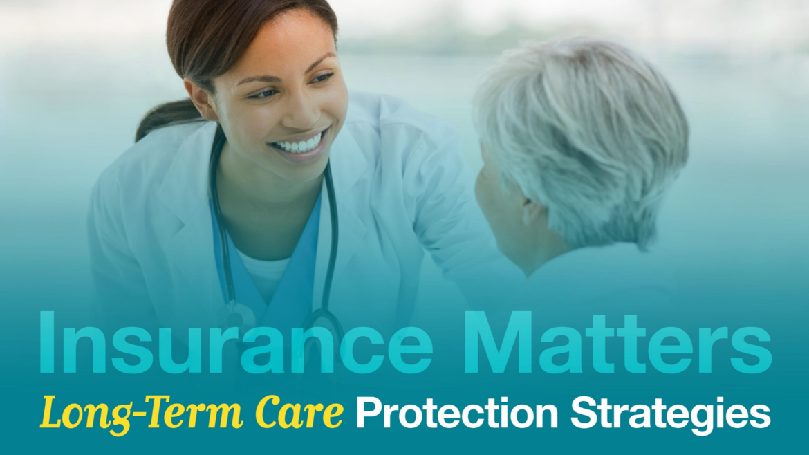 Life Insurance Quote | Long Term Care Insurance