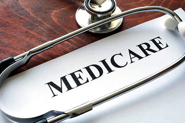 Medicare | Social Security