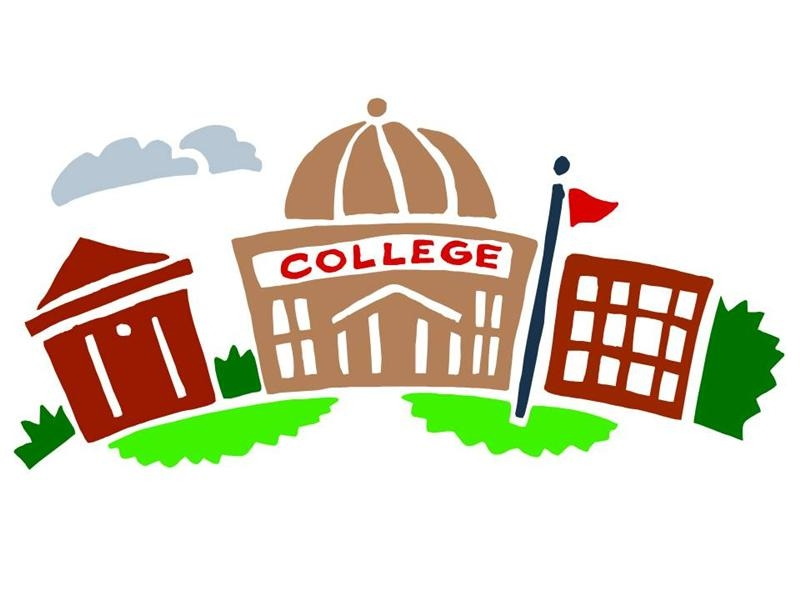 College Planning | College Savings Plan | Ways to Save for College