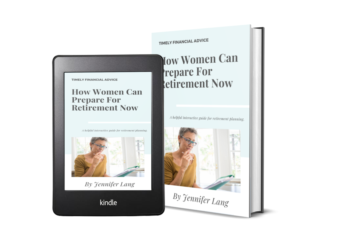 Books Online | Free ebooks | Financial Advice | Retirement Planning | Financial Advisor