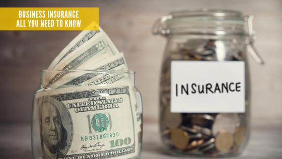 Insurance | Business Insurance