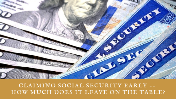Annuity | Annuity Quote | Social Security
