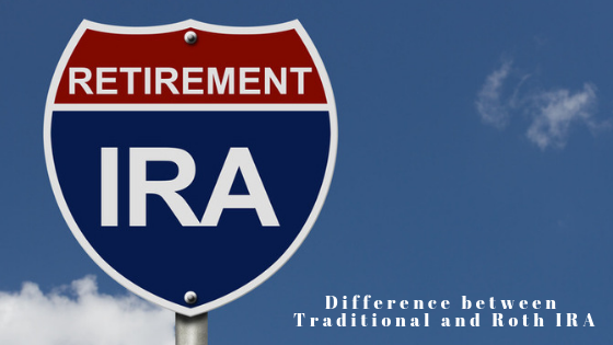 ROTH IRA | Annuity Quote