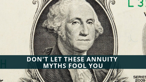 Annuity   Annuity Quote   Financial Advisor