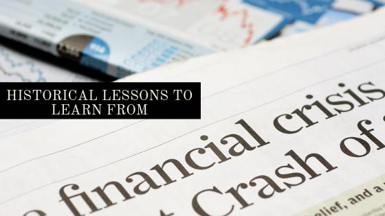 Retirement Planning   Financial Advisor