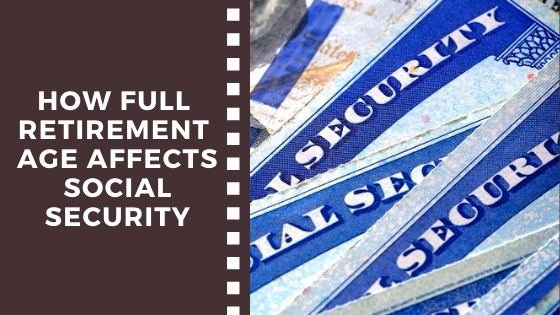 Social Security | Retirement Planning