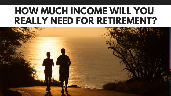 Annuity Quote