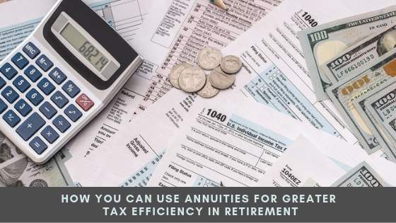 Annuity | Annuity Quote | Taxes