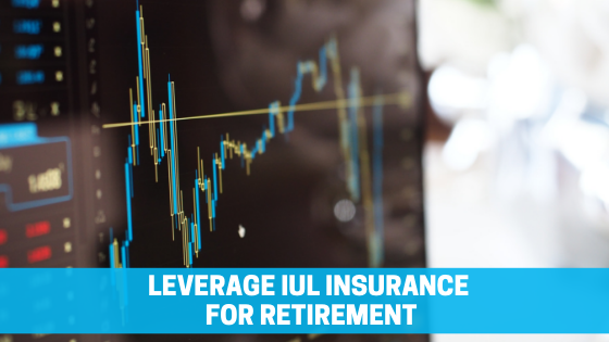 Life Insurance | Retirement Planning |IUL