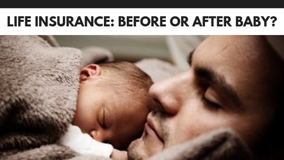Life Insurance Quote | Term Life Insurance