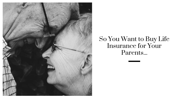 Life Insurance | Life Insurance Quote