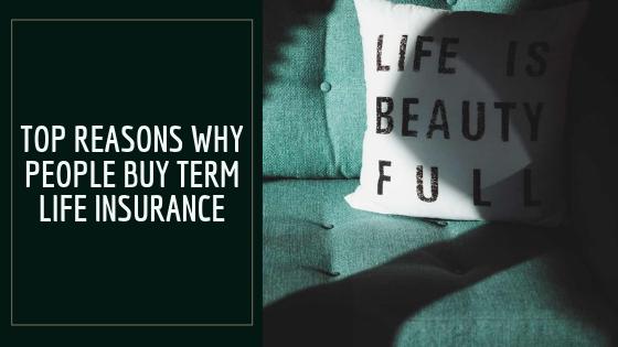 Life Insurance | Term Life Insurance | Life Insurance Quote