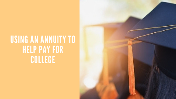 Ways to Pay for College | Annuity | Annuity Quote