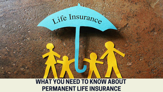 Life Insurance | Life Insurance Rate Quote