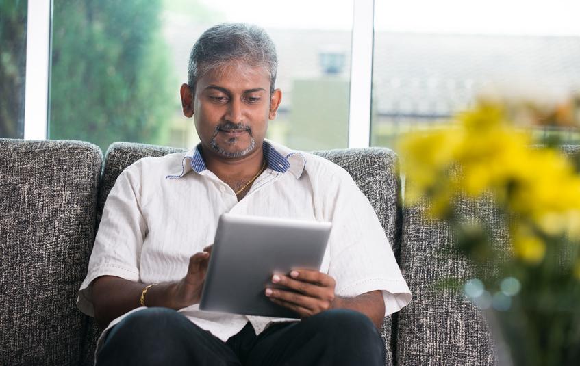 Retirement Planning | 401K Rollover |TSP Rollover