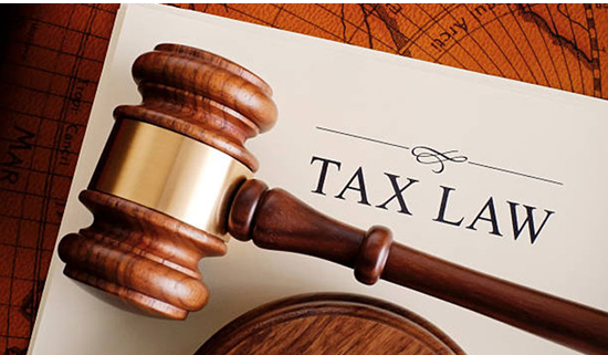 Tax planning | Taxes