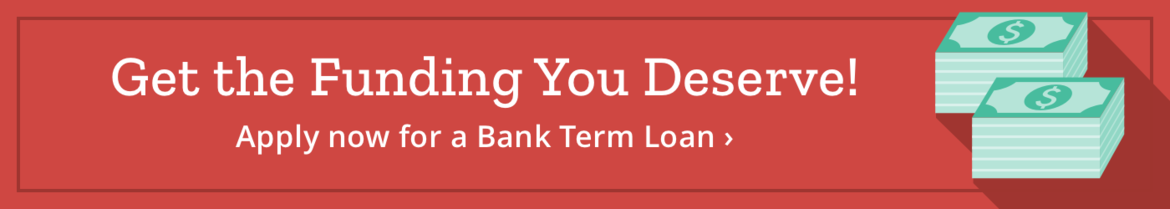 Online Business Loan | SBA Business Loan Lenders
