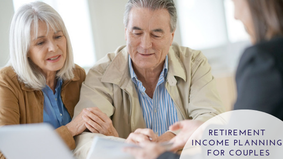 Financial Planning | Retirement Planning