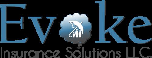 Evoke Insurance Solutions