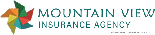 Mountain View Insurance